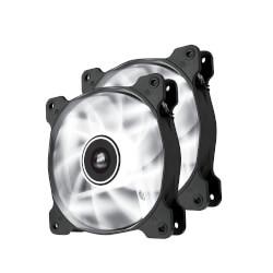 Corsair CO-9050030-WW ventilador de PC   Quonty.com   CO-9050030-WW