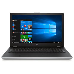 PORTATIL HP 15-BS511NS I3-6006U 15,6HD 4GB H500GB WIFI.N | Quonty.com | 3CC75EA