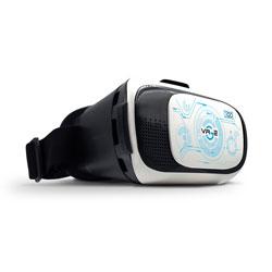GAFAS 3D REALIDAD VIRTUAL 3GO | Quonty.com | VRG2