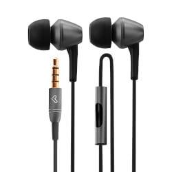 Auriculares C/Microfono Energy Sistem Earphones Urban 3 Tita | Quonty.com | 422838