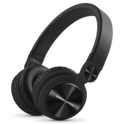 Auriculares Energy Sistem Headphones Dj2 Negro | Quonty.com | 425877