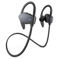 Auriculares Energy Sistem Earphones Sport 1 Bluetooh Grafito | Quonty.com | 427451