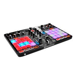 HERCULES CONSOLA DJ P32   Quonty.com   4780848