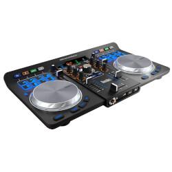 Hercules Universal DJ | Quonty.com | 4780773