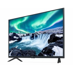 Tv Led 32&Quot; Xiaomi Mi Led Tv 4a Hd Smart Tv | Quonty.com | L32M5-5ASP