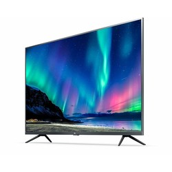 Tv Led 43&Quot; Xiaomi Mi Led Tv 4s 4k-Hdr Smart Tv | Quonty.com | L43M5-5ASP