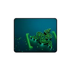 ALFOMBRILLA RAZER GOLIATHUS CONTROL GRAVITY SMALL | Quonty.com | RZ02-01910500-R3M1