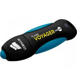 Corsair Voyager 256GB 256GB USB 3.0 Negro, Azul unidad flash | Quonty.com | CMFVY3A-256GB