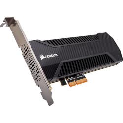SSD CORSAIR NEUTRON SERIES NX500 400GB PCIE | Quonty.com | CSSD-N400GBNX500