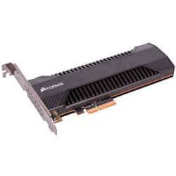 SSD CORSAIR NEUTRON SERIES NX500 800GB PCIE | Quonty.com | CSSD-N800GBNX500