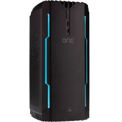 CPU CORSAIR ONE PRO COMPACT GAMING PC | Quonty.com | CS-9000011-EU
