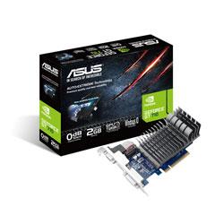 ASUS 710-2-SL 2GB DDR3 HDMI | Quonty.com | 90YV0940-M0NA00