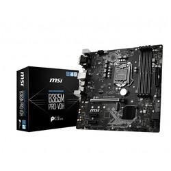 Placa Msi B365m Pro-Vdh Intel1151 Matx | Quonty.com | 911-7C39-001