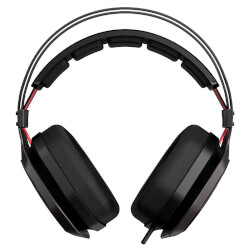 AURICULARES COOLER MASTER MASTERPULSE MH-530 | Quonty.com | MH-530