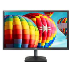 Monitor  Lg 22mk430h-B 21,5&Quot;Fhd 5ms Vga/Hdmi | Quonty.com | 22MK430H-B