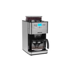 Cafetera Medion Con Molinillo 1000 | Quonty.com | 50056239