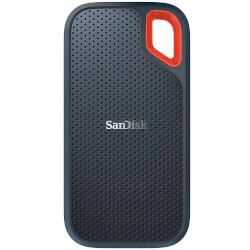 SSD SANDISK EXTREME PORTABLE SSD 250GB   Quonty.com   SDSSDE60-250G-G25