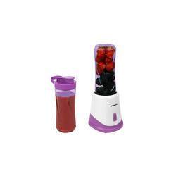 Licuadora Medion Smoothie 175w Violeta | Quonty.com | 50056240