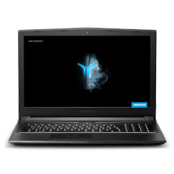 Portatil Gaming Medion 30025369 P6705/15,6&Quot;Fhd Ips/I7 | Quonty.com | 30025369