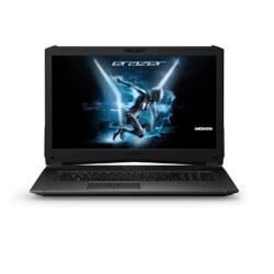 Portatil Gaming Medion 30025322 X7861/17,3&Quot;/Fhd/I7-8750h | Quonty.com | 30025322