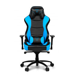 Silla Gaming Medion 50058746 Gaming Chair | Quonty.com | 50058746