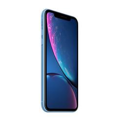 Smartphone Apple Iphone Xr 64gb 4g 7/12mpx Blue | Quonty.com | MRYA2QL/A