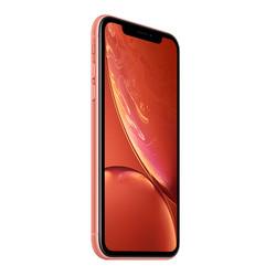 Smartphone Iphone Xr 6.1 128gb 4g 7/12mpx Coral | Quonty.com | MRYG2QL/A