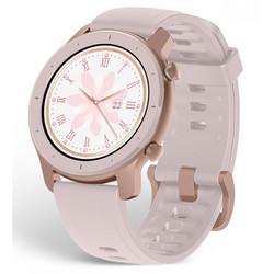 Smartwatch Xiaomi Amazfit Gtr A1910 42mm Cherry Blossom Pink | Quonty.com | W1910TY2N