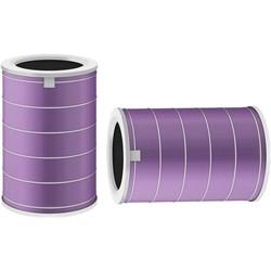 Filtro Antibacterial Mi Air Purifier | Quonty.com | SCG4011TW