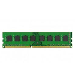 Modulo Memoria Kingston Ram Dd3 2gb Pc1600 | Quonty.com | KVR16N11S6/2