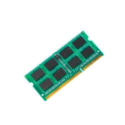 MODULO S/O DDR3 8GB PC1600 CSX RETAIL | Quonty.com | CSXBD3SO1600L2R8-8GB-BL