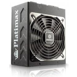 FUENTE ATX 1700W ENERMAX PLATIMAX EPM1700EGT | Quonty.com | EPM1700EGT