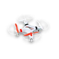 DRON NINCO XS2 CUADRACÓPTERO | Quonty.com | NH90103