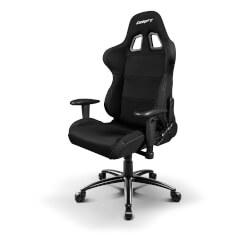 Silla Gaming Drift Dr100 Negro | Quonty.com | DR100B
