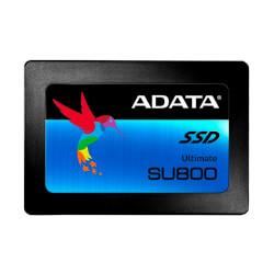 HD 2.5 SSD 512GB SATA3 ADATA SU800 | Quonty.com | ASU800SS-512GT-C
