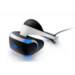 GAFAS SONY PLAYSTATION VR | Quonty.com | 9843856