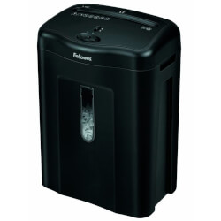 DESTRUCTORA DE DOCUMENTOS FELLOWES 11C | Quonty.com | 4350201