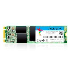 HD M2 SSD 128GB SATA3 ADATA SU800 ULTIMATE | Quonty.com | ASU800NS38-128GT-C