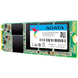 HD M2 SSD 256GB SATA3 ADATA SU800 ULTIMATE   Quonty.com   ASU800NS38-256GT-C