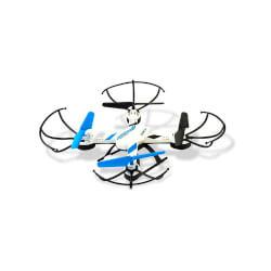 DRON NINCO SPORT WIFI VR | Quonty.com | NH90113