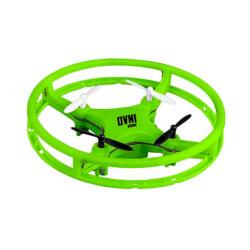 DRON NINCO OVNI CUADRACOPTERO | Quonty.com | NH90104