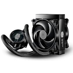 VEN CPU REFRIGERACION LIQUIDA COOLERMASTER 140 | Quonty.com | MLY-D14M-A22MB-R1