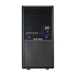 CAJA SEMITORRE/ATX COOLERMASTER ELITE 342 USB 3.0 | Quonty.com | RC-342-KKN6-U3