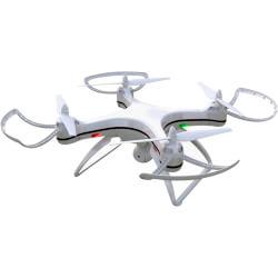 DRON NINCO AIR QUADRONE STRATUS GPS WIFI | Quonty.com | NH90120