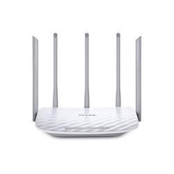 Wireless Router Dual Tp-Link Ac1350 Archer C60   Quonty.com   ARCHER C60
