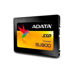 HD 2.5 SSD 512GB SATA3 ADATA SU900 | Quonty.com | ASU900SS-512GM-C