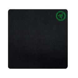 ALFOMBRILLA RAZER GIGANTUS   Quonty.com   RZ02-01830200-R3M1