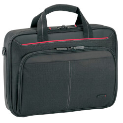 MALETIN PORT 12-13.4 TARGUS CLAMSHELL LAPTOP BAG | Quonty.com | CN313