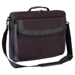 MALETIN PORT 15-15.6 TARGUS CLAMSHELL LAPTOP BAG | Quonty.com | TAR300