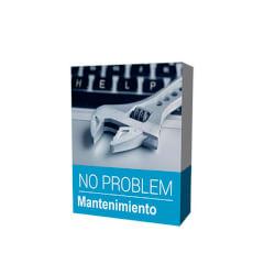 TPV SOFTWARE MANTENIMIENTO | Quonty.com | NO PROBLEM MANTIENIMIENTO